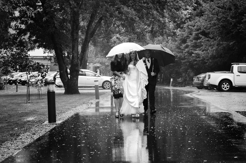 Bannatynes Hastings wedding by Hastings wedding photographer James Robertshaw 16