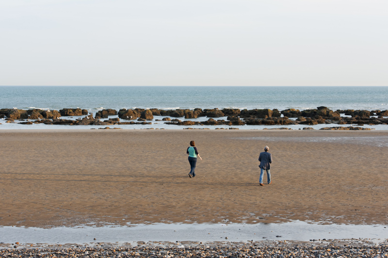 Marriage proposal photos on hastings beach-01