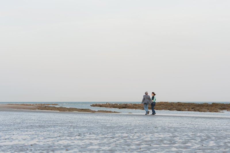 Marriage proposal photos on hastings beach-20